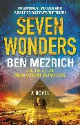 Cover-Bild zu Seven Wonders (eBook) von Mezrich, Ben