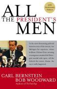 Cover-Bild zu All the President's Men (eBook) von Woodward, Bob