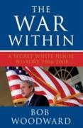 Cover-Bild zu War Within (eBook) von Woodward, Bob