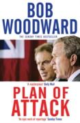 Cover-Bild zu Plan of Attack (eBook) von Woodward, Bob