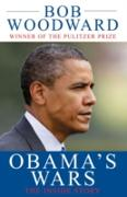 Cover-Bild zu Obama's Wars (eBook) von Woodward, Bob