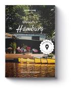 Cover-Bild zu glücklich in Hamburg von Roos, Tanja