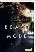 Cover-Bild zu Beastmode 1: Es beginnt