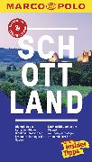 Cover-Bild zu Schottland