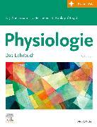 Cover-Bild zu Physiologie von Speckmann, Erwin-Josef (Hrsg.)