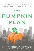 Cover-Bild zu The Pumpkin Plan (eBook) von Michalowicz, Mike