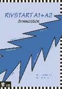 Cover-Bild zu Rivstart. Övningsbok A1-A2