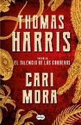 Cover-Bild zu Cari Mora (In Spanish) von Harris, Thomas