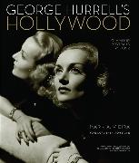 Cover-Bild zu Vieira, Mark A.: George Hurrell's Hollywood: Glamour Portraits 1925-1992: Images from the Collections of Michael H. Epstein & Scott E. Schwimer Adn Ben S. Carbonet