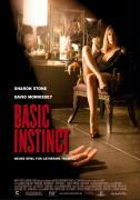 Cover-Bild zu Bean, Henry: Basic Instinct 2 - Neues Spiel für Catherine Tramell