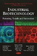Cover-Bild zu Linton, Katherine: Industrial Biotechnology