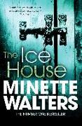 Cover-Bild zu Walters, Minette: The Ice House