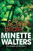 Cover-Bild zu Walters, Minette: The Scold's Bridle