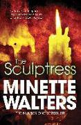 Cover-Bild zu Walters, Minette: The Sculptress