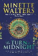 Cover-Bild zu Walters, Minette: The Turn of Midnight