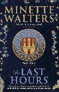 Cover-Bild zu Walters, Minette: The Last Hours