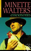 Cover-Bild zu Walters, Minette: Chickenfeed