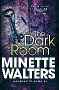 Cover-Bild zu Walters, Minette: The Dark Room