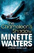 Cover-Bild zu Walters, Minette: The Chameleon's Shadow
