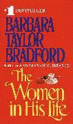 Cover-Bild zu Bradford, Barbara Taylor: Women in His Life