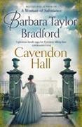 Cover-Bild zu Bradford, Barbara Taylor: Cavendon Hall