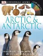Cover-Bild zu Taylor, Barbara: DK Eyewitness Books: Arctic and Antarctic