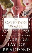 Cover-Bild zu Bradford, Barbara Taylor: The Cavendon Women