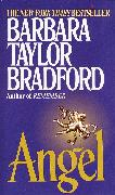 Cover-Bild zu Bradford, Barbara Taylor: Angel