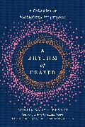 Cover-Bild zu Bessey, Sarah: A Rhythm of Prayer