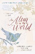 Cover-Bild zu Taylor, Barbara Brown: An Altar in the World