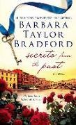 Cover-Bild zu Bradford, Barbara Taylor: Secrets from the Past