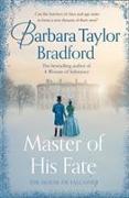 Cover-Bild zu Bradford, Barbara Taylor: Master of His Fate
