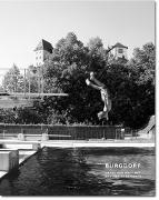Cover-Bild zu Micieli, Francesco: Burgdorf