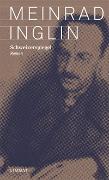 Cover-Bild zu Inglin, Meinrad: Schweizerspiegel