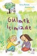 Cover-Bild zu Fietzek, Petra: Gülmek Icimizde