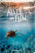 Cover-Bild zu Fietzek, Petra (Hrsg.): Alles im Flow