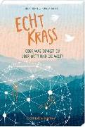 Cover-Bild zu Fietzek, Petra (Hrsg.): Echt Krass