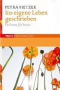 Cover-Bild zu Fietzek, Petra: Ins eigene Leben geschrieben