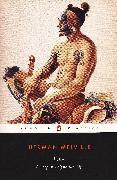 Cover-Bild zu Melville, Herman: Typee