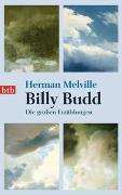 Cover-Bild zu Melville, Herman: Billy Budd