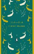 Cover-Bild zu Melville, Herman: Moby-Dick