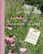 Cover-Bild zu Malm, Liesel: Die Kräuter-Liesel