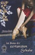 Cover-Bild zu Ruth, Janna: Im Bann der zertanzten Schuhe