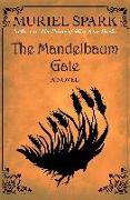 Cover-Bild zu Spark, Muriel: The Mandelbaum Gate