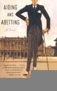 Cover-Bild zu Spark, Muriel: Aiding and Abetting
