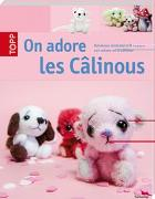 Cover-Bild zu Konrad, Esther: On adore les Calinous