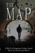 Cover-Bild zu Stone, Sarah: The Map: CWC Collaborative Novel