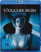 Cover-Bild zu Craven, Wes (Prod.): Tödlicher Segen - Special Edition