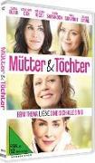 Cover-Bild zu Cameron, Paige: Mütter & Töchter