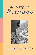 Cover-Bild zu Sapienza, Goliarda: Meeting in Positano